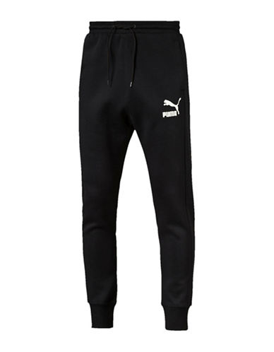 Puma T7 Track Pants-BLACK-XX-Large 88437937_BLACK_XX-Large