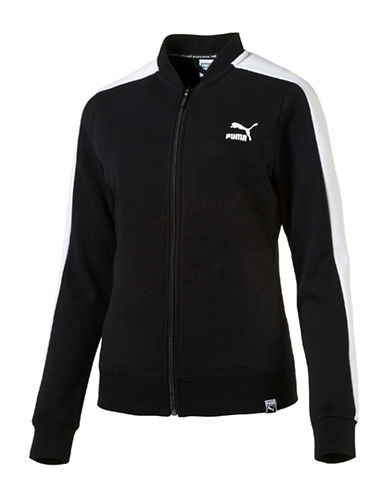 Puma T7 Track Jacket-BLACK-Small 88843625_BLACK_Small