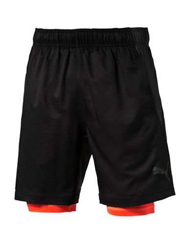 Puma Reps Woven Two-in-One Shorts-BLACK-Small 88509392_BLACK_Small