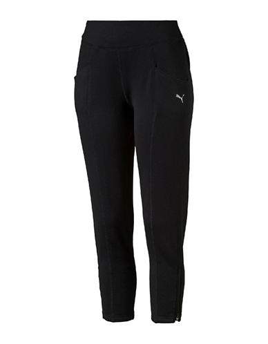 Puma Yogini Warm Pants-BLACK-Medium 88843601_BLACK_Medium