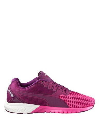 Puma Ignite Dual Sneakers-PURPLE-7.5 88422164_PURPLE_7.5
