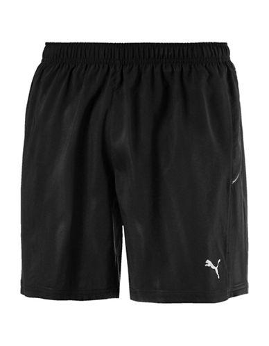 Puma Core Runner Shorts-BLACK-Medium 90037226_BLACK_Medium