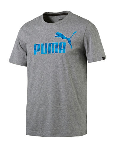 Puma Hero T-Shirt-GREY-Medium 89076790_GREY_Medium