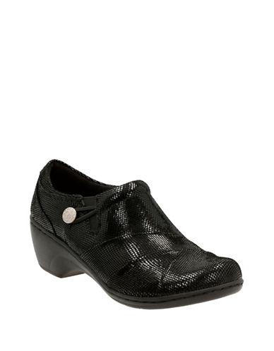 a46eeae700660 6pm Clarks Footwear Womens RP UPC   Barcode