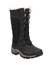 bottes d 39 hiver bottes chaussures femme chaussures la baie d hudson. Black Bedroom Furniture Sets. Home Design Ideas