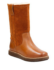 Winter Boots For Women Hudson S Bay