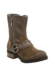 mid hudson cougar women Find great deals on ebay for cougar boots new listing women's cougar fifi putty suede waterproof pull on cougar women's mid-calf waterproof leather boots.