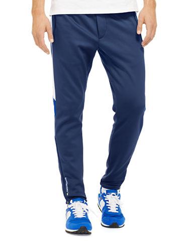 Polo Sport Tech Fleece Track Pants-FRENCH NAVY-Medium 87733175_FRENCH NAVY_Medium