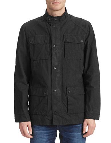 Wrk Touring Jacket-BLACK-X-Large 87905493_BLACK_X-Large