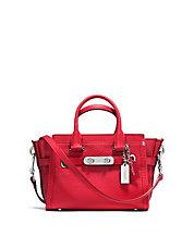 Coach Handbags Hudson S Bay