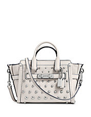 Coach Handbags Hudson S Bay