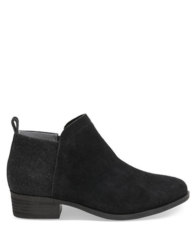Toms Deia Booties-BLACK-6