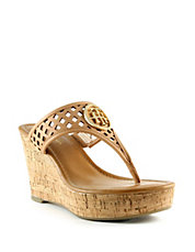 wedge sandals sandals womens shoes shoes hudsons bay