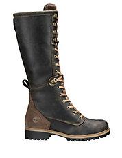 bottes hautes bottes chaussures femme chaussures la baie d hudson. Black Bedroom Furniture Sets. Home Design Ideas