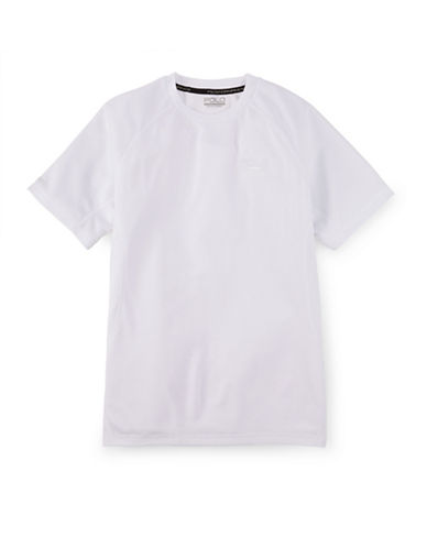 Polo Sport ThermoVent T-Shirt-PURE WHITE-Small 88159472_PURE WHITE_Small