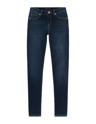 LeviS Super Skinny Knit Jeans-THOMPSON-7