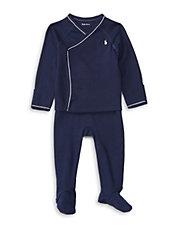 Baby Boys Kids Clothing Hudson S Bay
