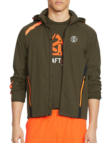 Polo Sport Ventilating Lightweight Jacket-EXPEDITION-XX-Large 88192799_EXPEDITION_XX-Large