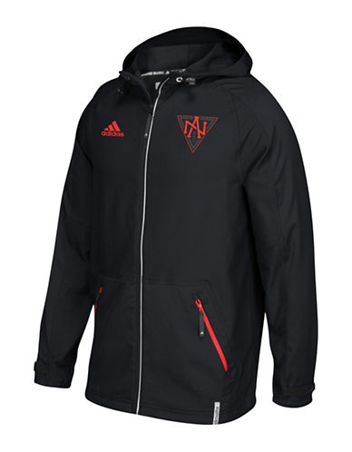 Adidas NA Full Zip Jacket-BLACK-Medium 88690411_BLACK_Medium