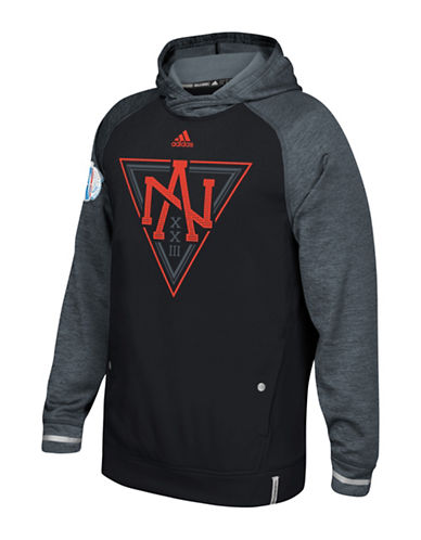 Adidas NHL MV Player Hoodie-BLACK-Large 88690432_BLACK_Large