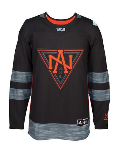 Adidas Premier NHL Jersey-BLACK-Medium 88690471_BLACK_Medium