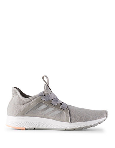 Adidas Edge Lux Sneakers-GREY-10 88551732_GREY_10