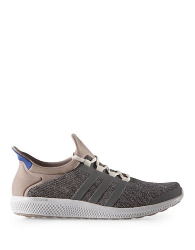 Adidas Sonic Bounce Sneakers-GREY-10 88555541_GREY_10