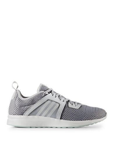 Adidas Durama Sneakers-GREY-6 88502075_GREY_6