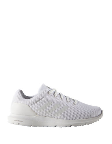 Adidas Womens Cosmic Shoes-WHITE-9.5 88911941_WHITE_9.5