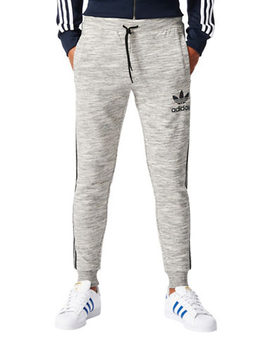 Adidas CLFN Pants-GREY-XX-Large 88908125_GREY_XX-Large