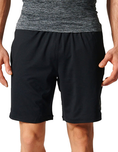 Adidas Speedbreaker Gradient Shorts-BLACK-XX-Large 88890719_BLACK_XX-Large