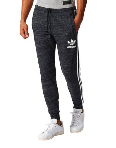 Adidas CLFN Pants-BLACK-X-Large 88969288_BLACK_X-Large