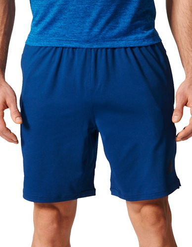 Adidas Speedbreaker Gradient Shorts-BLUE-Large 88890712_BLUE_Large