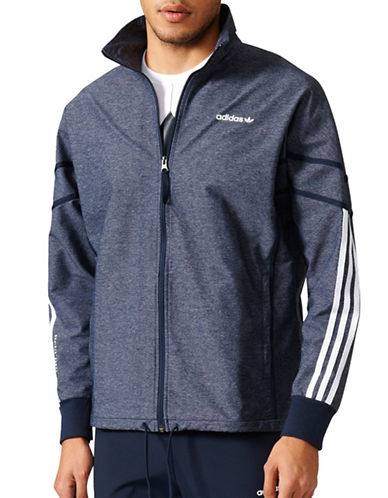 Adidas CLR84 Track Jacket-BLACK-Large 89036198_BLACK_Large