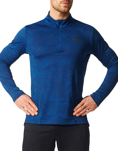 Adidas Workout Light Top-BLUE-Large 88905285_BLUE_Large