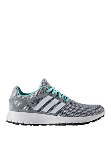 Adidas Energy Cloud WTC Sneakers-GREY-7.5 89025675_GREY_7.5