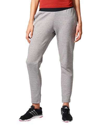Adidas Stadium Pants-GREY-Large 89080410_GREY_Large