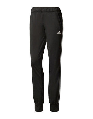 Adidas Designed Two Move Pants-BLACK-Large 89247635_BLACK_Large