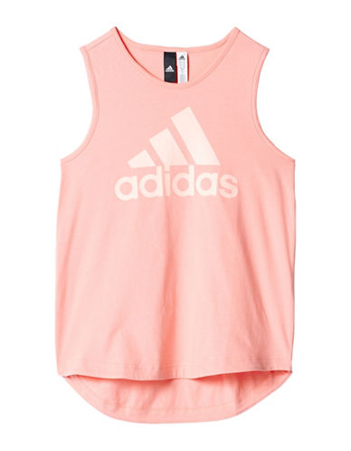 Adidas Essentials 3-Stripes Tee-ASSORTED-Medium 89146302_ASSORTED_Medium