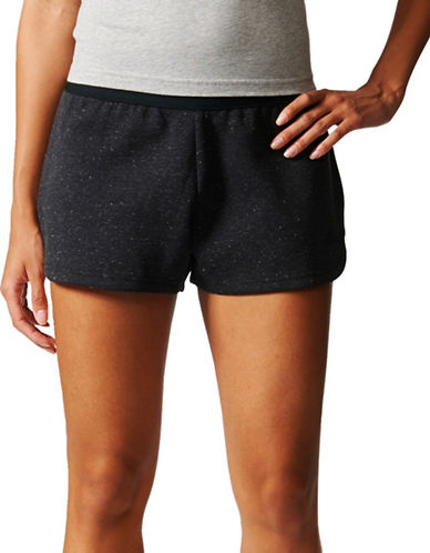Adidas Stadium Shorts-BLACK-Large 89236489_BLACK_Large