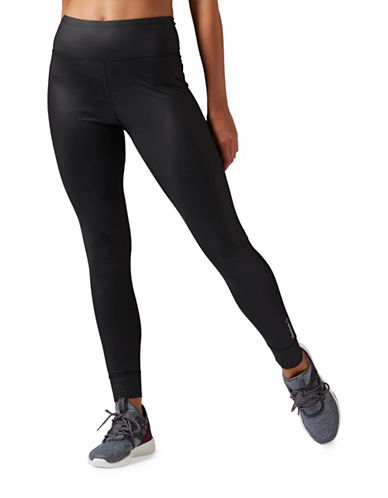 Reebok Studio Lux Tights-BLACK-X-Large 88563635_BLACK_X-Large