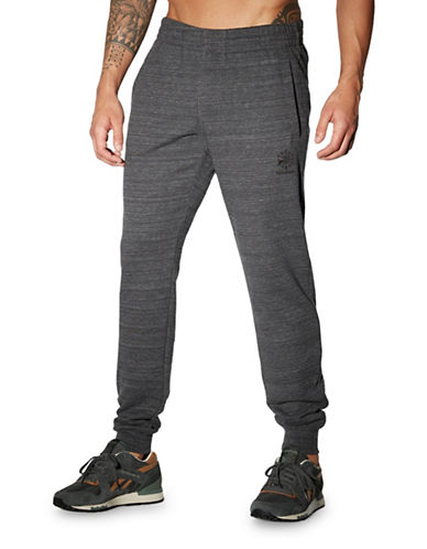 Reebok French Terry Jogger Pants-GREY-XX-Large 88778510_GREY_XX-Large