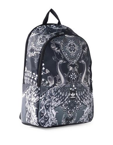 Adidas Pavao Backpack-BLACK/WHITE-One Size 88586241_BLACK/WHITE_One Size