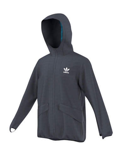 Adidas Tactical Shell Jacket-BLUE-Medium 88733309_BLUE_Medium
