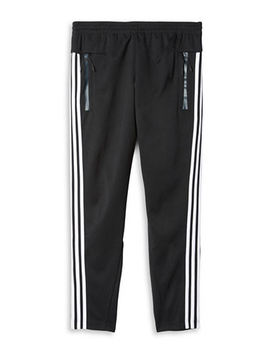 Adidas Tiro Solid Pants-BLACK-Large 88517205_BLACK_Large