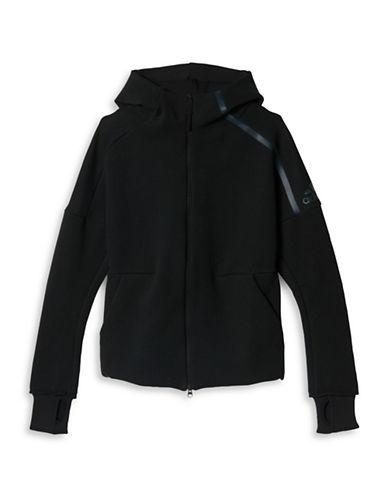Adidas Zne Hoodie-BLACK-Small 88702244_BLACK_Small