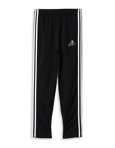 Adidas Tiro Active Pants-BLACK-Large 88511318_BLACK_Large