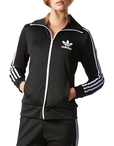 Adidas Europa Track Top-BLACK-Medium 88791577_BLACK_Medium