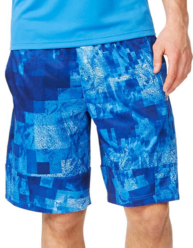 Adidas Swat Shorts-MULTI-Large 88905223_MULTI_Large