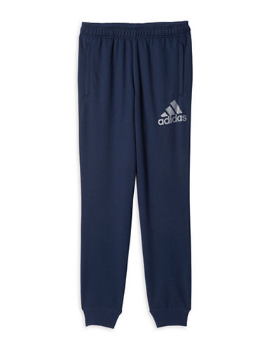 Adidas Prime Pants-BLUE-Small 88779356_BLUE_Small